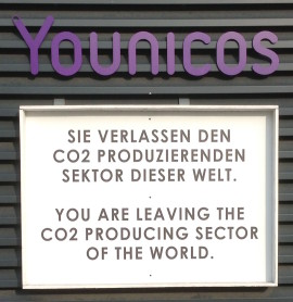 Younicos-Sign