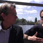 Unravelling Dutch Electric Car Incentives (Video Interview)