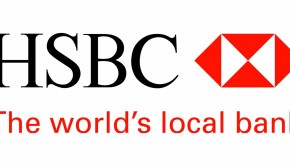 hsbc-bank logo