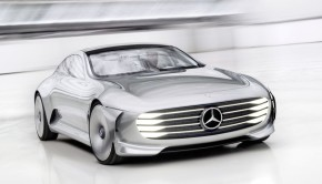 Mercedes-elecric-shape-shifter-1