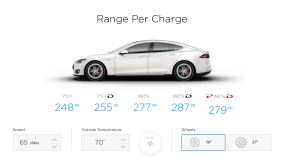 tesla_range_calculator